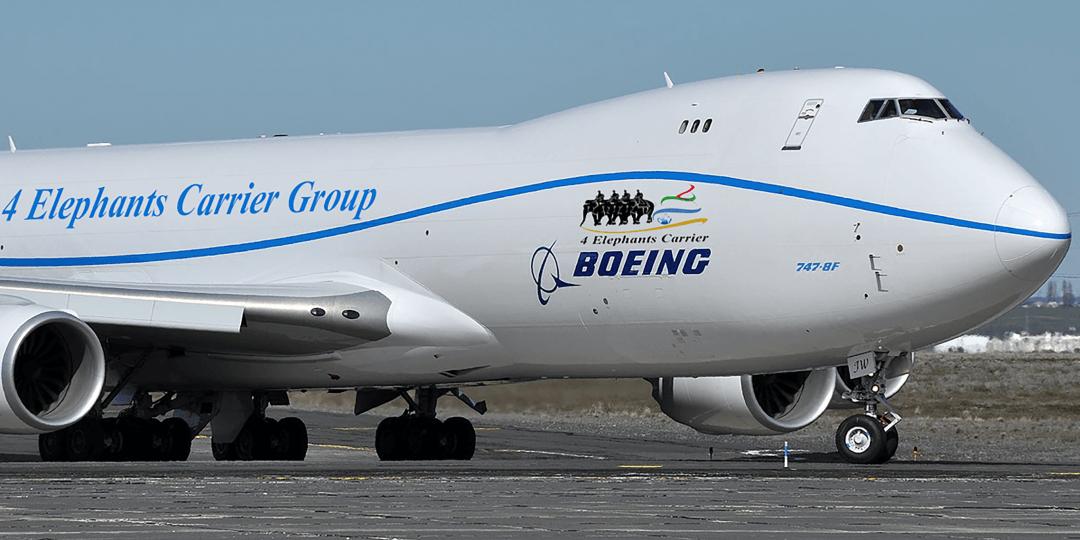 Boeing-747elephants-1080x540.png