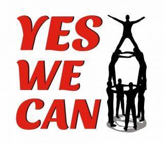 yes_we_can_logo_4_1_0-320x278.jpg