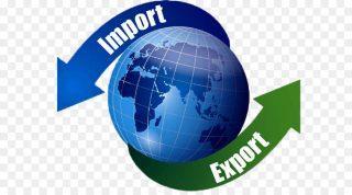 kisspng-export-import-international-trade-international-bu-5af749df571bb1.8667844615261557433568-320x178.jpg