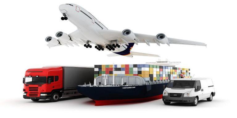 transports-900x600-768x384.jpg