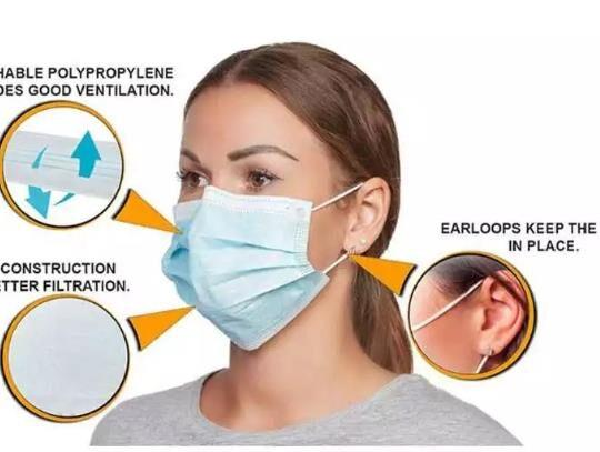 3ply-Disposible-Mask-540x407.jpg